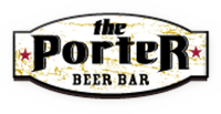 The Porter Beer Bar